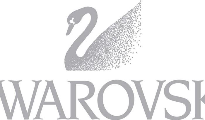 Десятка самых дорогих проектов от ювелиров Swarovski