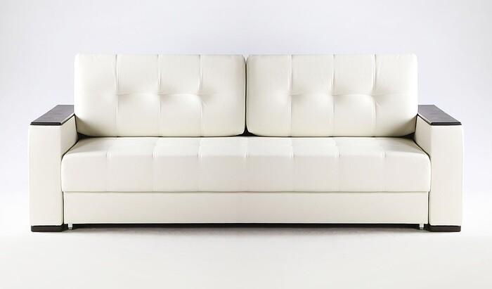 5 предметов, на которые стоит потратиться в первую очередь, заезжая в дом с «голыми стенами»