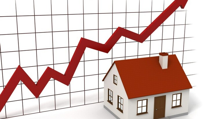 Мифология инвестиций. 5 опасностей для инвесторов, от которых стоит себя обезопасить