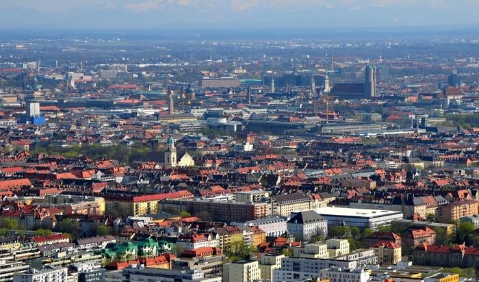 Как снять жильё в Германии? Полезные советы арендаторам