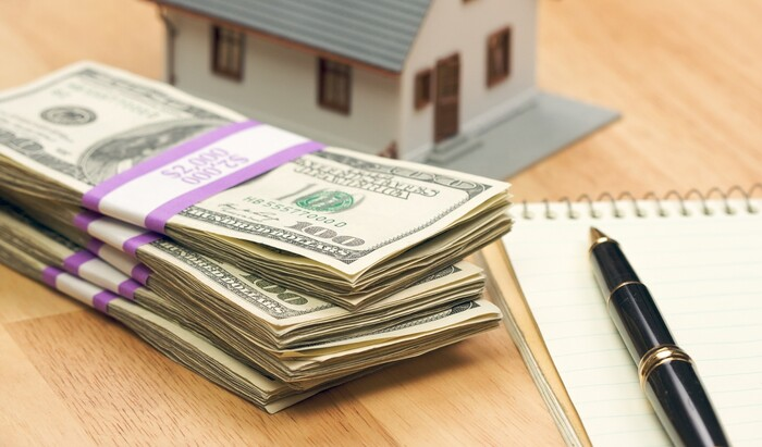 Как сохранить залог, который нужно вносить за аренду жилья?