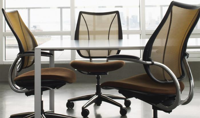 Преобразуйте свой офис в друга окружающей среды