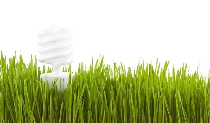 Строительная индустрия Европы за заботу об экологии