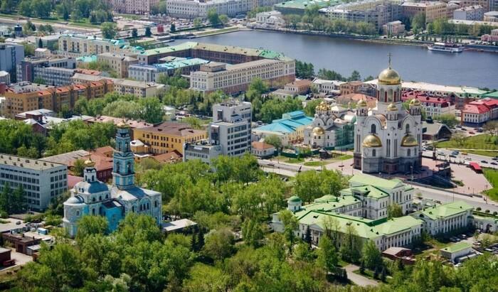 Основные обязанности Министерства земельных и имущественных отношений
