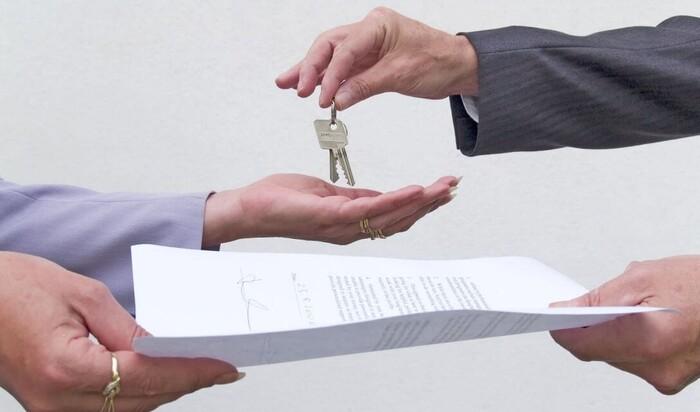 Что нужно, чтобы оформить договор аренды земельного участка?
