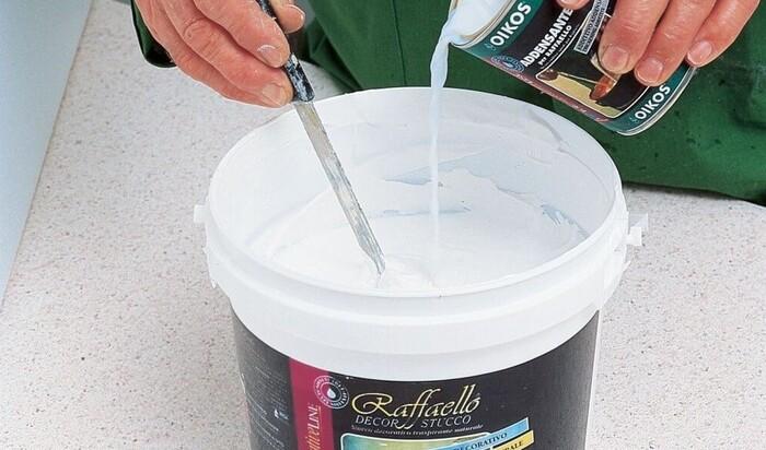 Жидкое стекло – универсальная гидроизоляция для дома