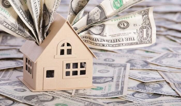 Рынок недвижимости США в 2015 году: основные тенденции развития