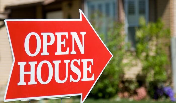 Что такое оpen house или какие ошибки мы совершаем при продаже дома?