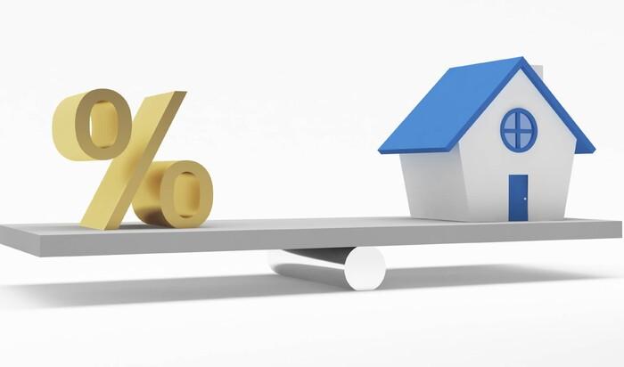 Как оформить регистрацию договора ипотеки для покупки недвижимости?