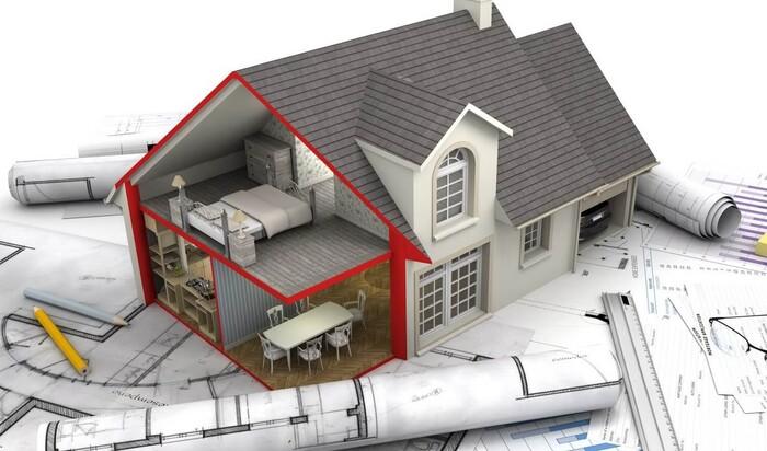 Получение юридического разрешения на строительство