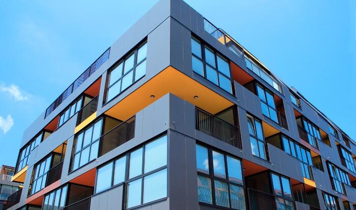 Здание с «позитивной энергией» - новый козырь Сеголен Руаяль