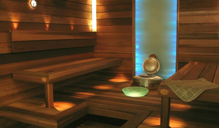Баня не только для мытья. Как ещё можно использовать бани?