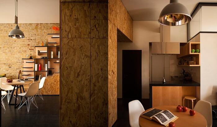 Вытяжка для дома - необходимые элемент каждого жилого помещения