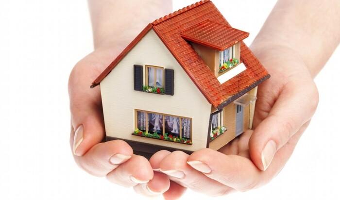 Как купить дом с земельным участком?