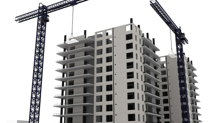 Покупка жилья в строящемся доме: что требуется учесть?