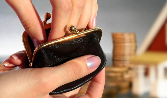 Налоговые тонкости при покупке частного дома