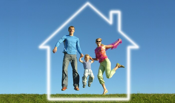 Разбираемся с налоговыми вычетами: что такое 13% от покупки дома?