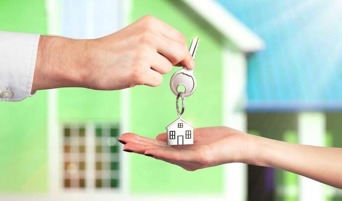 Все выгоды покупки собственного жилья под ипотечный кредит