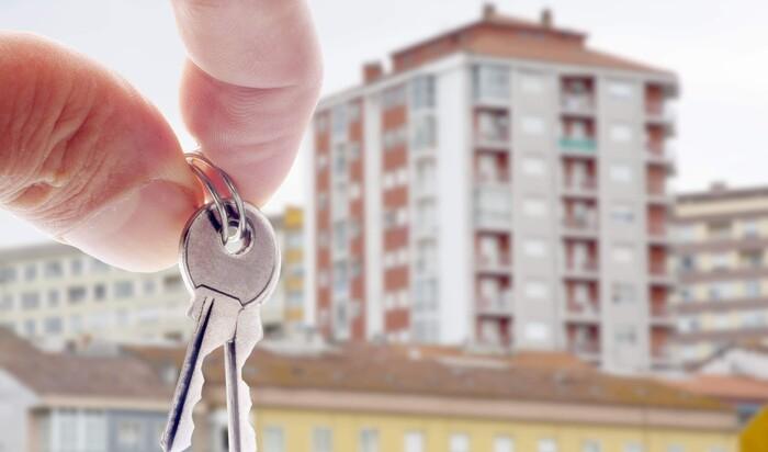 Этапы покупки дома — пошаговая инструкция