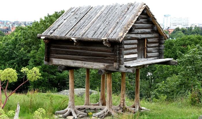 Как правильно выбрать и купить землю под строительство дома?