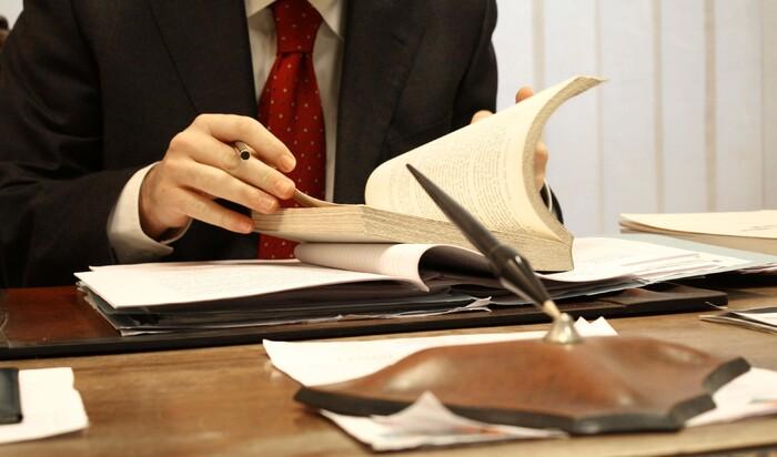 Что можно найти в законодательстве РФ о покупке дома?