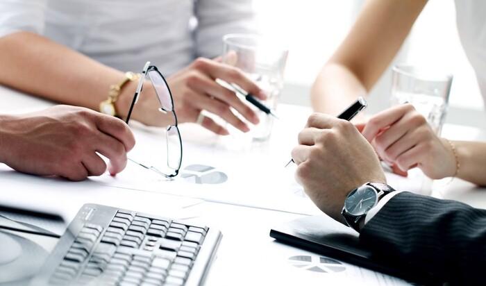 Что такое имущественный вычет при покупке дома и каким он бывает?