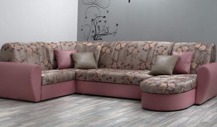 На что обратить внимание при покупке мягкой мебели?