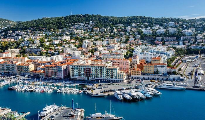 10 лучших французских городов для инвесторов