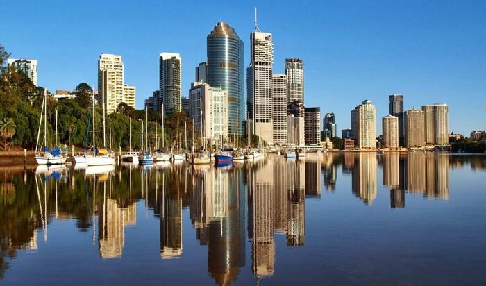 Инвестиции в австралийскую недвижимость – стоит ли?
