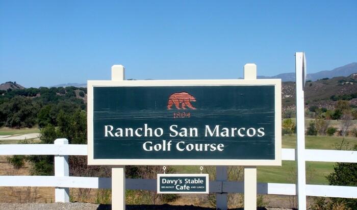 Сколько стоит ранчо в США и можно ли в этом случае говорить о кризисе?