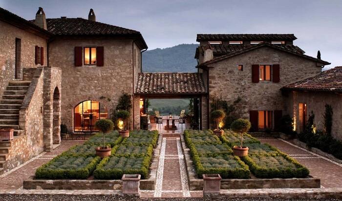 Покупка исторического жилья в Италии: о чем нужно знать
