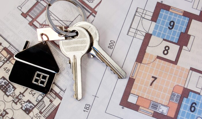 Как принять квартиру от застройщика?