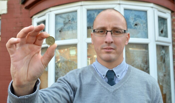 2 доллара за дом в Великобритании: сон или явь?