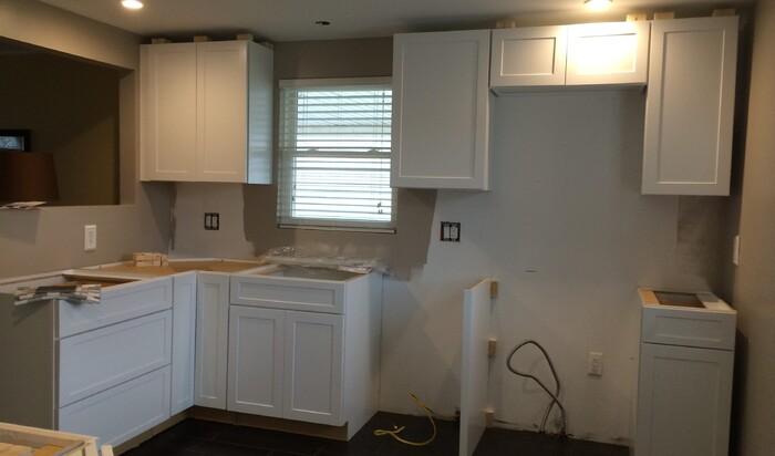 8 ошибок, которые часто допускают при ремонте дома