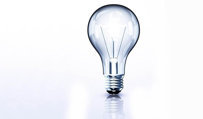 Хорошие или плохие лампочки: как правильно выбрать лампочку для дома?