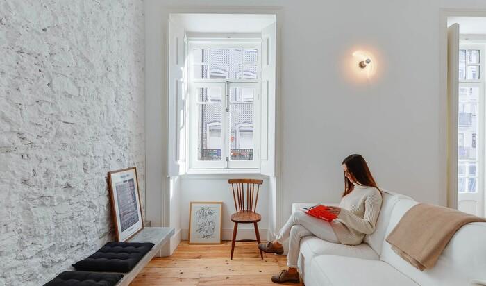 Как можно юридически узаконить перепланировку квартиры?