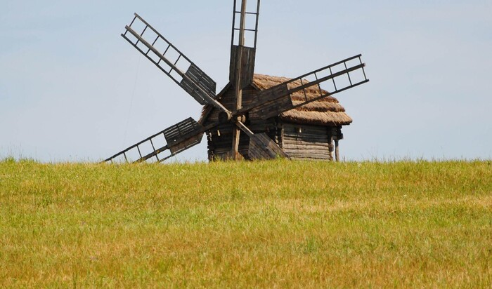 Основные документы для урегулирования земельных вопросов