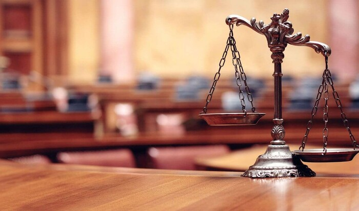 Юридическое сопровождение строительства недвижимости