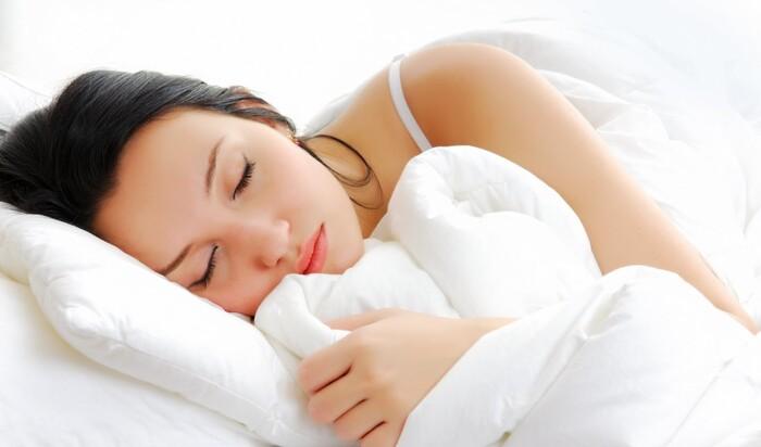 Спите спокойно: советы по выбору идеальной подушки