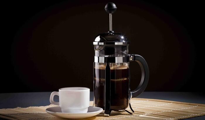 Как очистить френч-пресс? Советы для тех, кто не может жить без кофе
