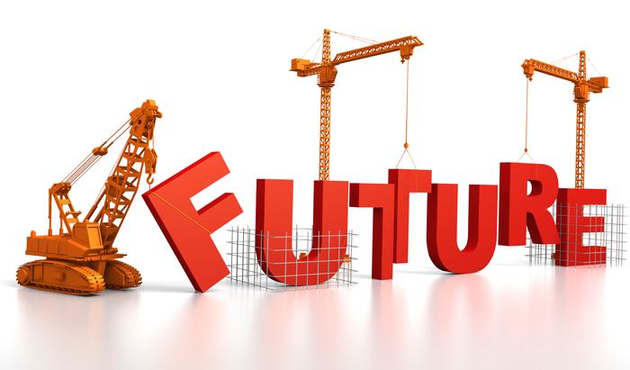 Перспективы развития: будущие техники, технологии и материалы сферы строительства
