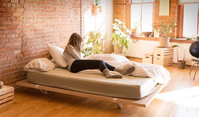 Супер-флисовое одеяло, с которым не захочется расставаться никогда