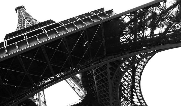 Густав Эйфель и его работы, которые не прославились так, как Башня