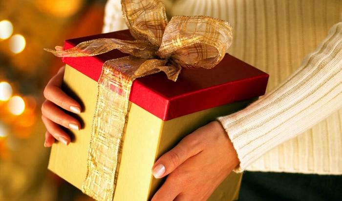 Готовимся к 14 февраля: как сделать романтический подарок своими руками?