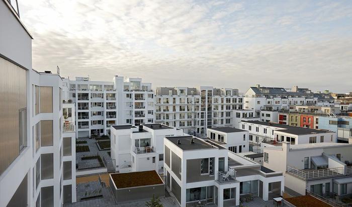 Как купить квартиру в Европе? Какие отличия в требованиях к покупателю у европейских стран?