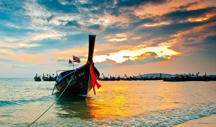 Выгодно ли покупать недвижимость в Таиланде? С какими рисками можно столкнуться?