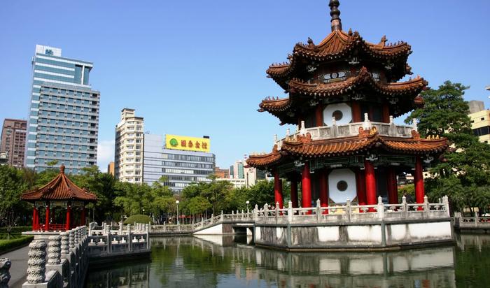 С какими трудностями встречаются иностранные покупатели при приобретении земли в Китае
