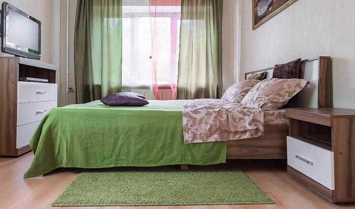 Правила съема квартиры на длительный срок и на сутки