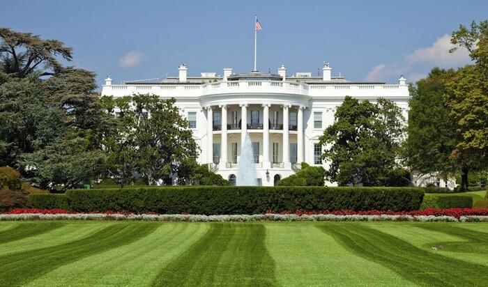 История президентских столов в Белом доме США: 6 деревянных легенд