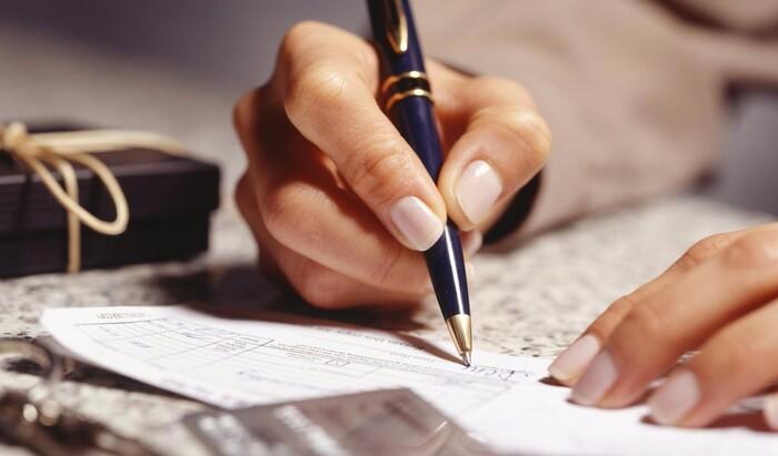 Что такое ипотечный договор и как его заключить